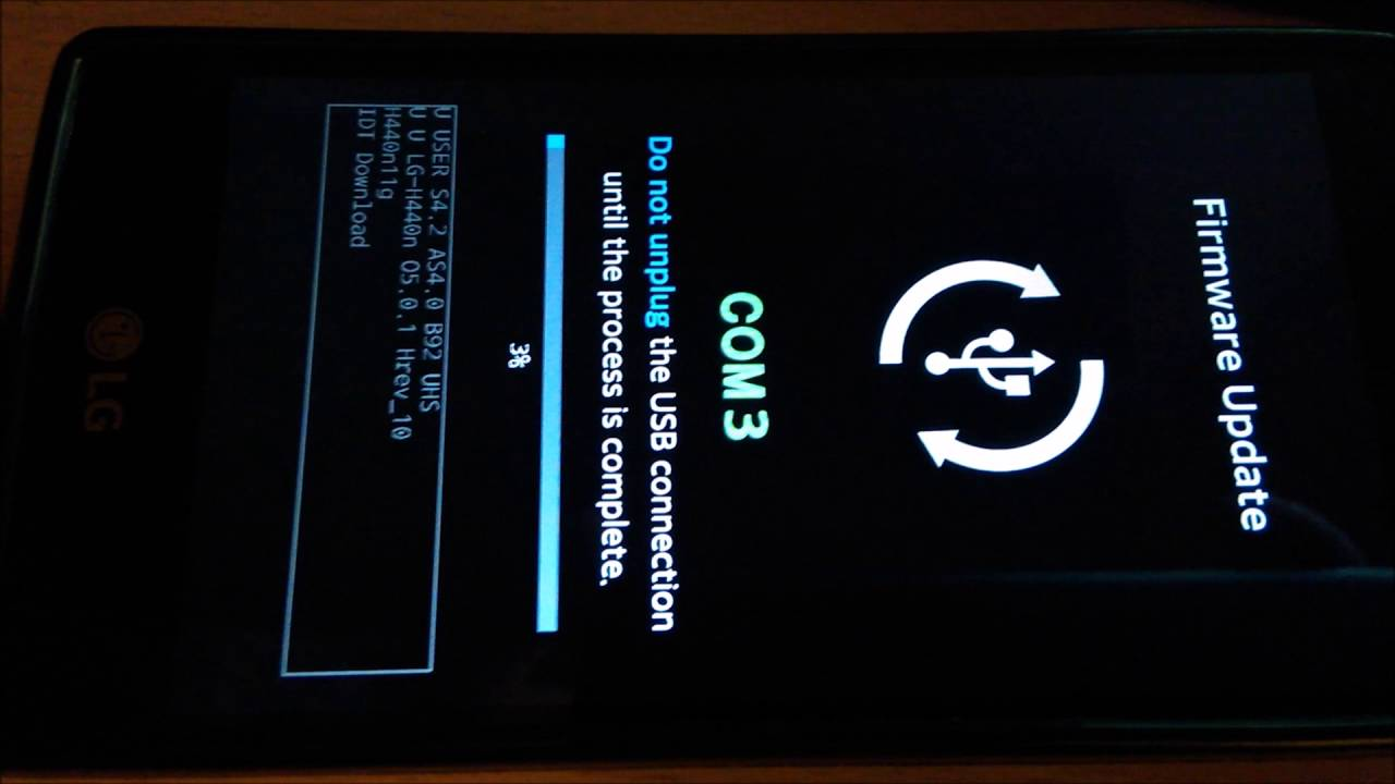 official firmware update for samsung galaxy s3