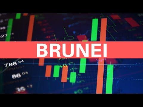 Best Stock Brokers In Brunei 2021 (Beginners Guide) - FxBeginner.Net