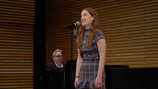 Nevada Riley - One Perfect Moment (BRING IT ON) - Lost in Ann Arbor 2019