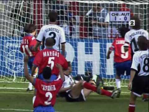 Tous les buts coupe du monde 1998 hq youtube - Tous les buts coupe du monde 1998 ...