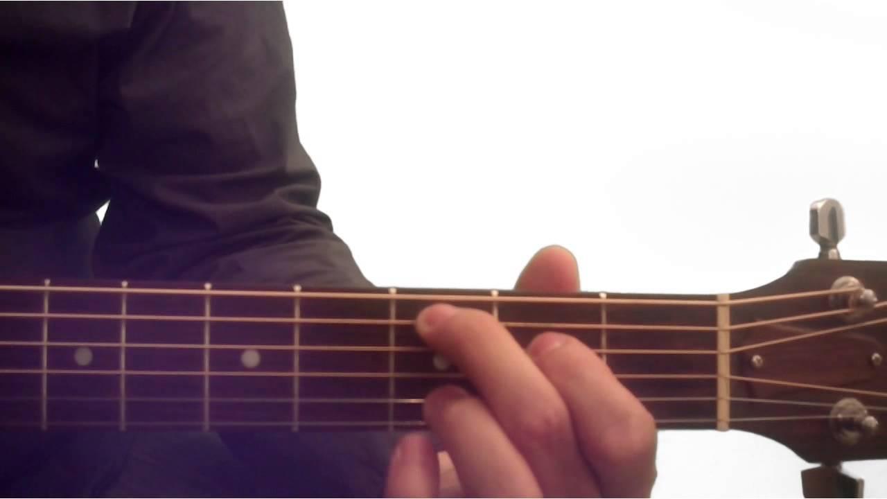 Cadd9 chord youtube cadd9 chord hexwebz Gallery