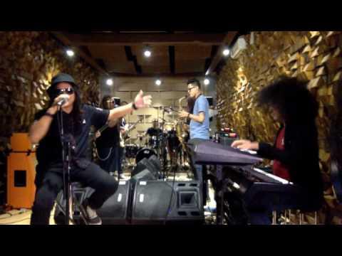 Steven Jam - BandViews Debut