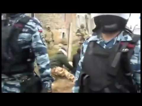 сайт знакомств крымских татар