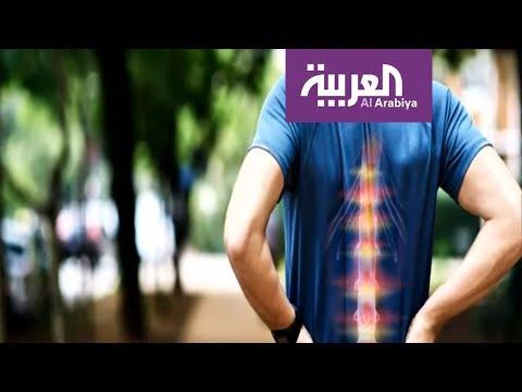 صباح العربية | عمليات جراحية محدودة دقيقة للعمود الفقري  - نشر قبل 3 ساعة