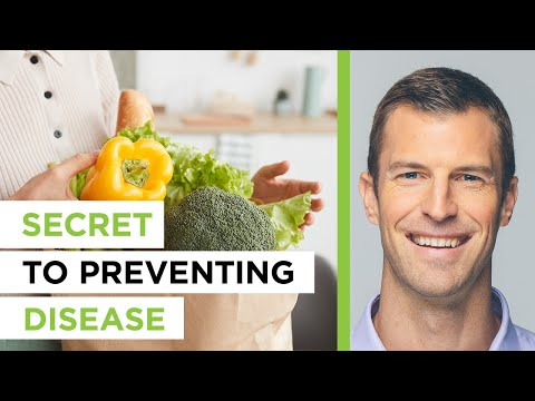 The Empowering Neurologist - David Perlmutter, MD and Dr. Josh Axe