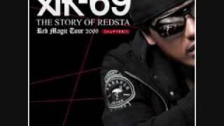 籠獅/クラップ feat. AK-69.