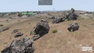 Скачать Arma 3 Altis Life KGB Inside ДК 4 0 Начало Войны