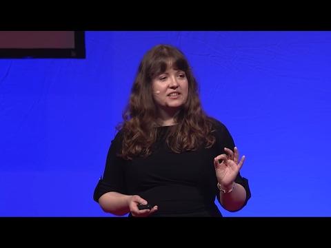 Replacing the Petri Dish with a Microchip | Monika Weber | TEDxNatick