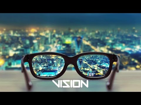 Vision - Help, I'm Seeing Double!