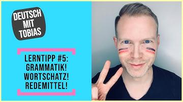 Facebook Ratzfatz