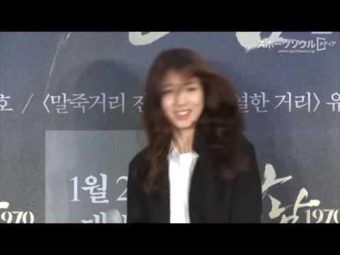#KimRaeWon 김래원 x #ParkShinHye 박신혜. #RaeShin