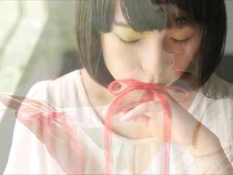 いろは椿 「秘蜜」 -MV-