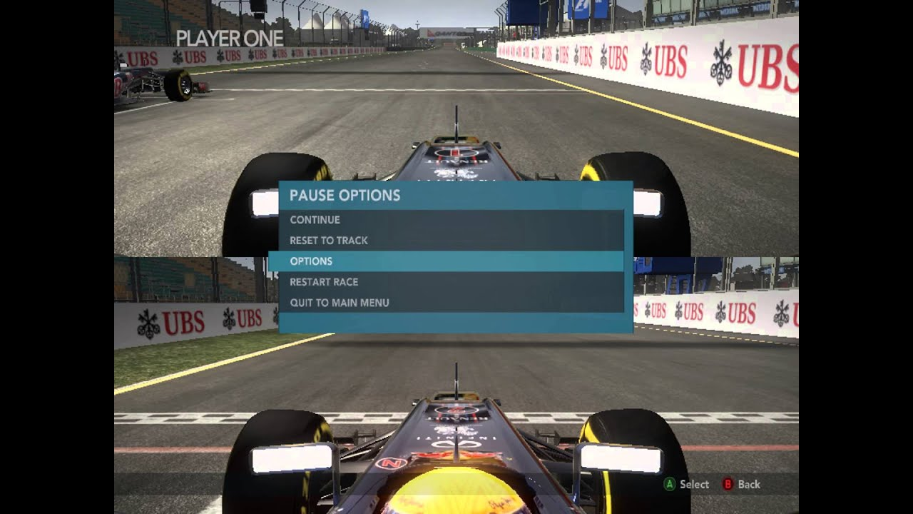 how to fix the save problem bug of f1 2012 youtube rh youtube com Automatic Transmission Car Automatic Car