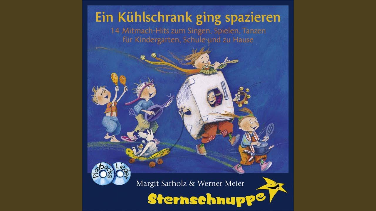 Ziemlich Roller Kühlschrank Bilder - Die Schlafzimmerideen - kruloei ...