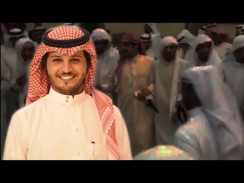 شيلة حفل بندر بن سلطان المطيري