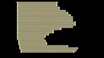PWP 2003 KESKUSTAPUOLUE (VIC-20)
