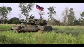 Клип-Донбасс[Русская Весна]