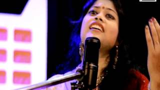 mon matal cover by ANKITA -the exposure