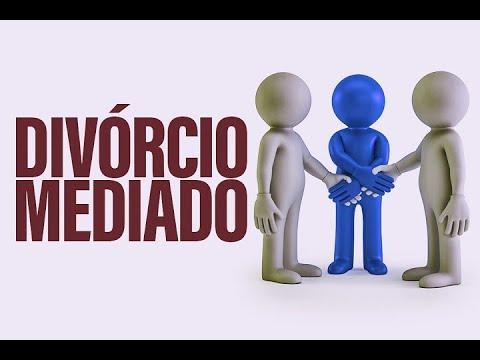 CCJ deve votar projetos que colocam mediadores para divórcios e alienação parental