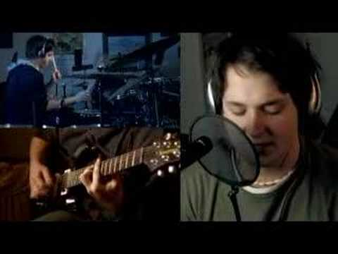 Incubus - Oil and Water - Cover/Rendition