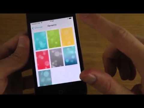 Iphone 4s Ios Gm