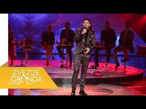Joca Stefanovic - Sve mi dobro ide - ZG Specijal 15 - (TV Prva 14.01.2018.)