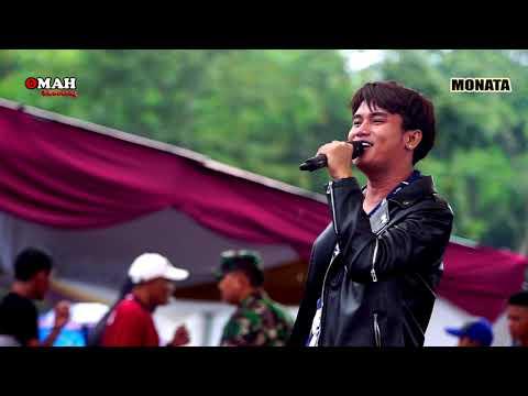 Om. Monata - Mirasantika - Voc. Widhi Arjuna KDI - Live  Temanggung Jawa Tengah
