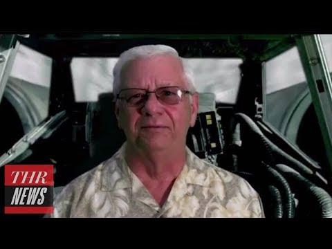 Dentist Puts Himself in 'Star Wars' for Wonderfully Cheesy Ad | THR News