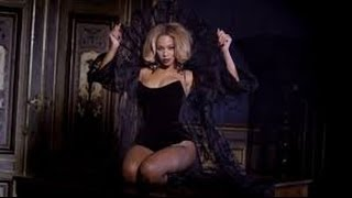 Beyonce Partition Full Song ( FREE DOWNLOAD LINK)