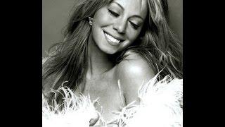 Mariah Carey - Do You Think Of Me (Rare) + Lyrics (HD)