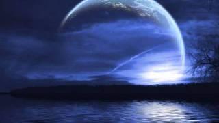 Playa limbo - La misma luna (autodueto)