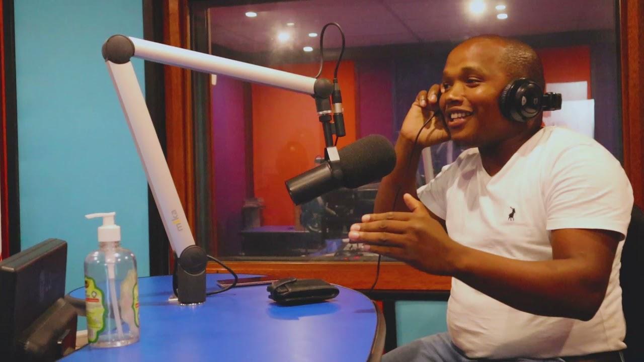 Download Dr Nyangencane - Fezoh    Ithunzi Elimnyama vs Amanzi Amnyama   Inyanga   Siyathuthuka FM