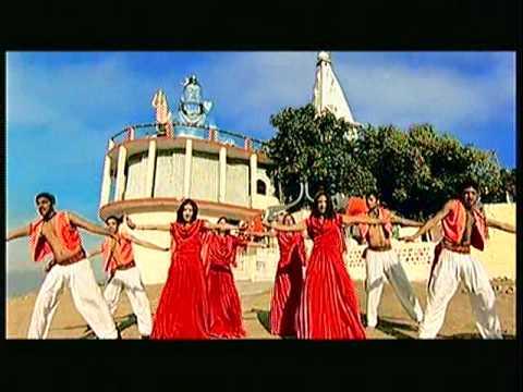 Changa Toon Lagda [Full Song] Shiv Bhola Bhandari