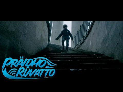 Marco Mengoni - Guerriero (Subtitulos Italiano - Español)