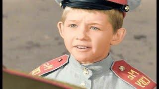 Помните Ванечку из фильма Офицеры? Не поверите, кем он стал!