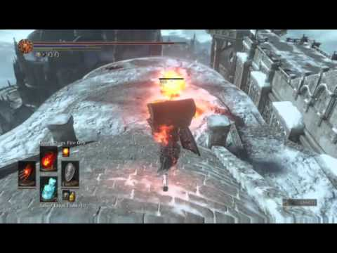 private matchmaking dark souls 3