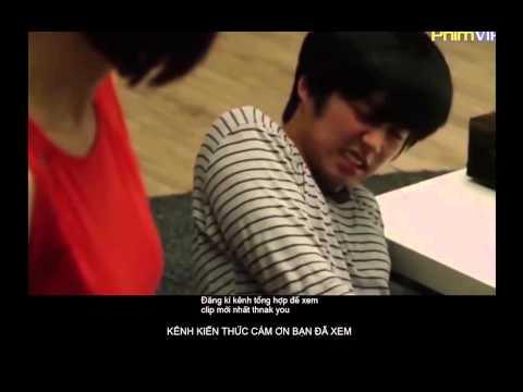 nụ hôn lãng mạn nhất trong phim hàn quốc 2015