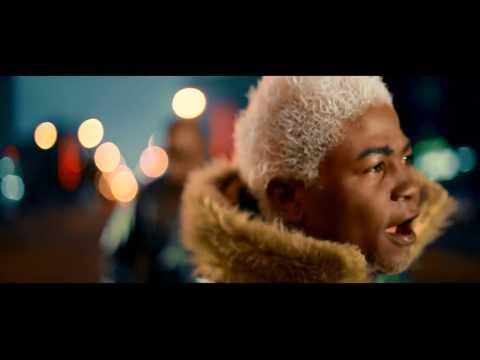 Duas Caras feat. Rui Michel - Charles (official Video HD)