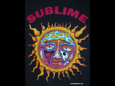 sublime-lets go get stoned