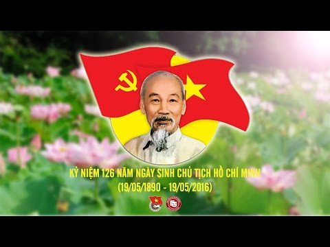 Ho Chi Minh biography | Prime Minister and President of the Democratic Republic of Vietnam