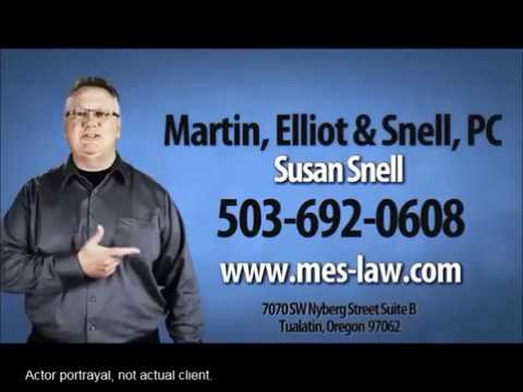 Divorce Attorney in Washington County OR Divorce Attorney in Washington County OR