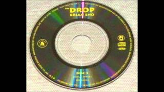 Brian Eno - Sharply Cornered