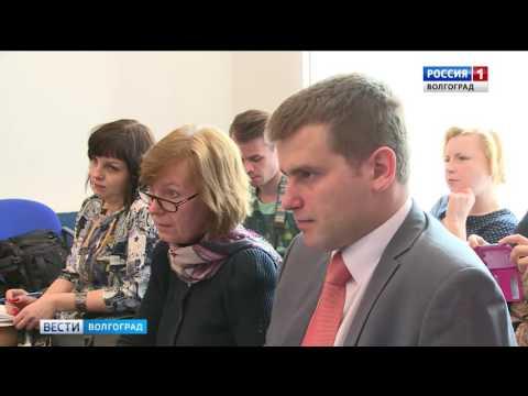 Банк ВТБ в Волгоградской области показал хороший финансовый результат