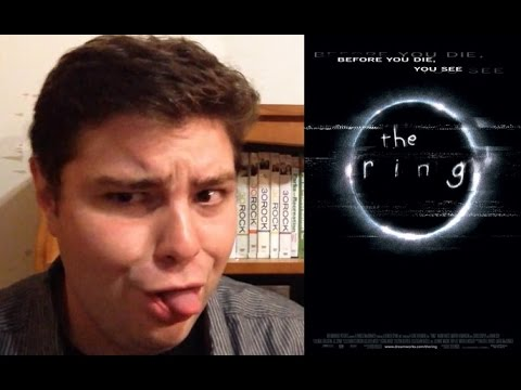 Ring review – the original and best: a genuinely scary movie