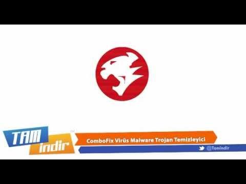 ComboFix Kullanımı - Tamindir.com/combofix/