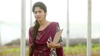 💖Sai Pallavi WhatsApp status💞 |  love WhatsApp status Tamil |