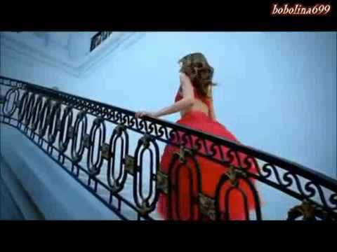 •Akcent ft  Shahzoda   All Alone radio Edit   YouTube