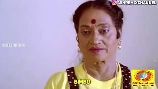 Barbie Girl malayalam troll video😂😂 |video mix |ashremixchannel