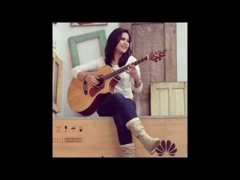 Prilly Latuconsina - Fall In Love (HD Audio)