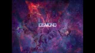 "EISMOND ""As We Hide The Moon"" Album Promo"